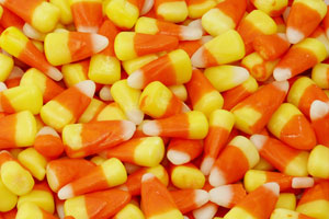 stockvault-candycorn-candy127673