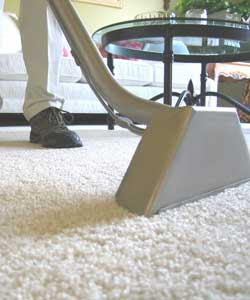 carpet-cleaning-in-pocatello